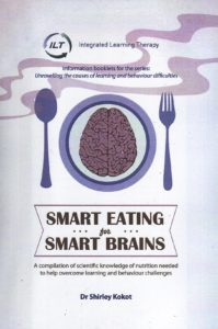smart-eating-front-cov-2